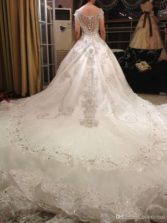 wedding wedding idea wedding dreams wedding dresses etc weddings gowns