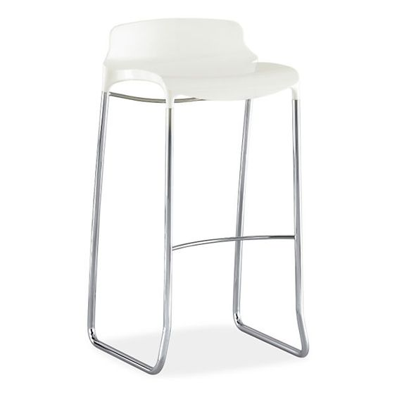 Room & Board - Tiffany Counter Stool