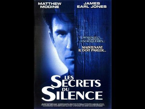 Les Secrets Du Silence Film Complet Americain En Francais Comedie Silence Film Films Complets Film