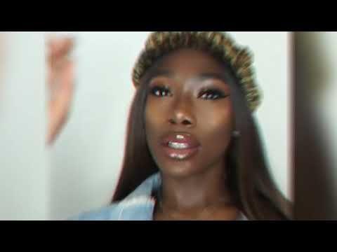 تتوريال تتوريال مكياج للسمراوات وذوات البشرة الحنطية مكياج تتوريال 2019 Youtube Full Makeup Youtube Makeup