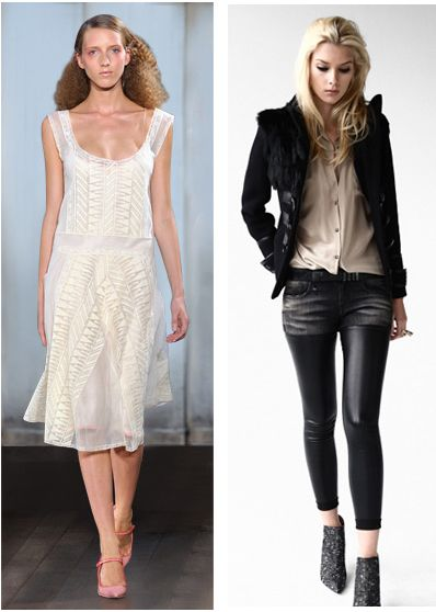 Cool Images / http://fashion-1122.blogspot.com - Awesome Fashion
