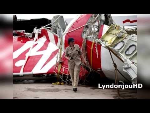Se estrella en los Alpes franceses un avión que volaba entre Barcelona y Dusseldorf con 150 personas - http://www.nopasc.org/se-estrella-en-los-alpes-franceses-un-avion-que-volaba-entre-barcelona-y-dusseldorf-con-150-personas/