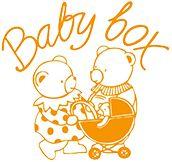 Babybox gratis til gravide