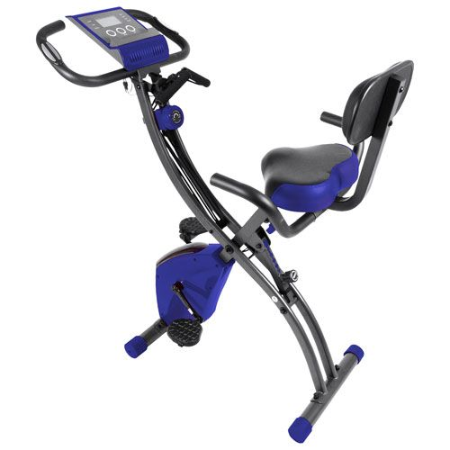 Echelon Connect Ex1 Exercise Bike In 2020 Biking Workout Spin