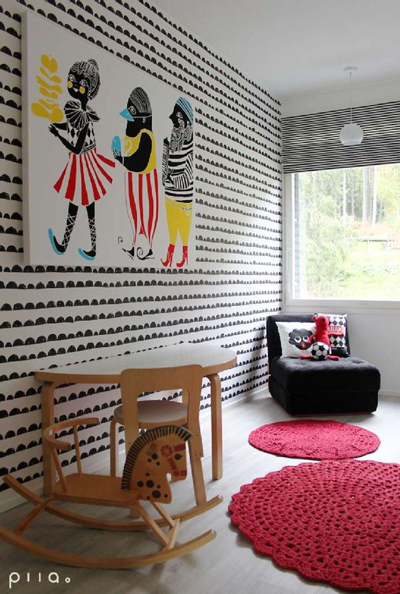 Wallpapers on Pinterest