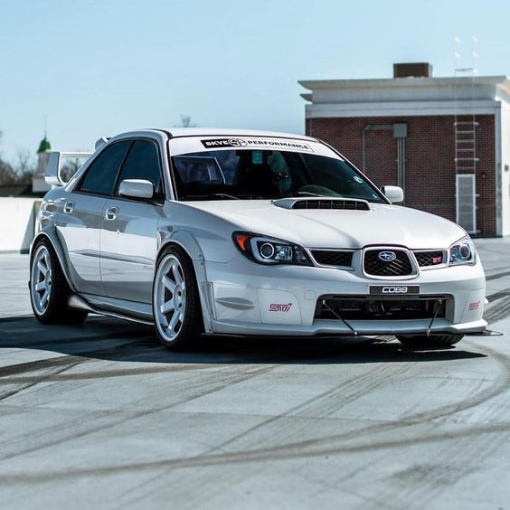 Check Out Our Subaru Sti T Shirt Collection Click The Link Subaru Wagon Subaru Subaru Impreza