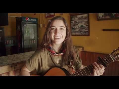 Catherine Vergnes Bailongo Del Rengo Anibal Sampayo Mapa Sampayo Youtube In 2020 Catherine Music Guitar