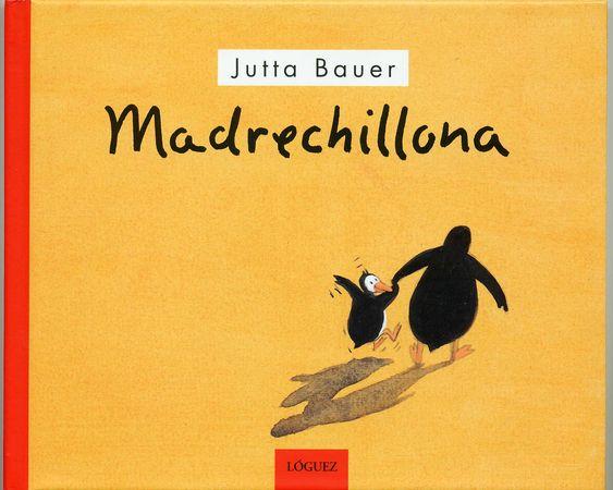 """""""...es un libro delicioso para los más pequeños: la historia no puede decir más con menos palabras"""" (Ana Garralón en Educación y Biblioteca)."""