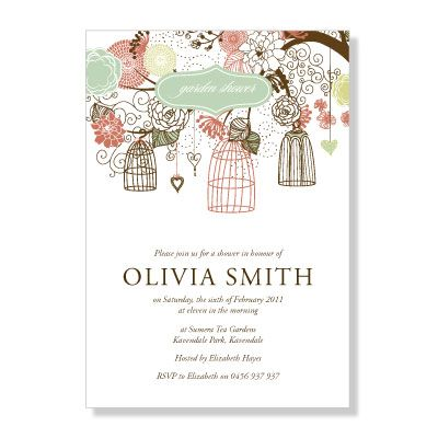 kitchen tea hens bridal shower kitchen themed kitchen tea invite tea