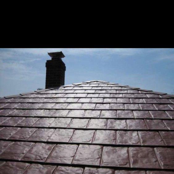 Solar The O Jays And Slate On Pinterest