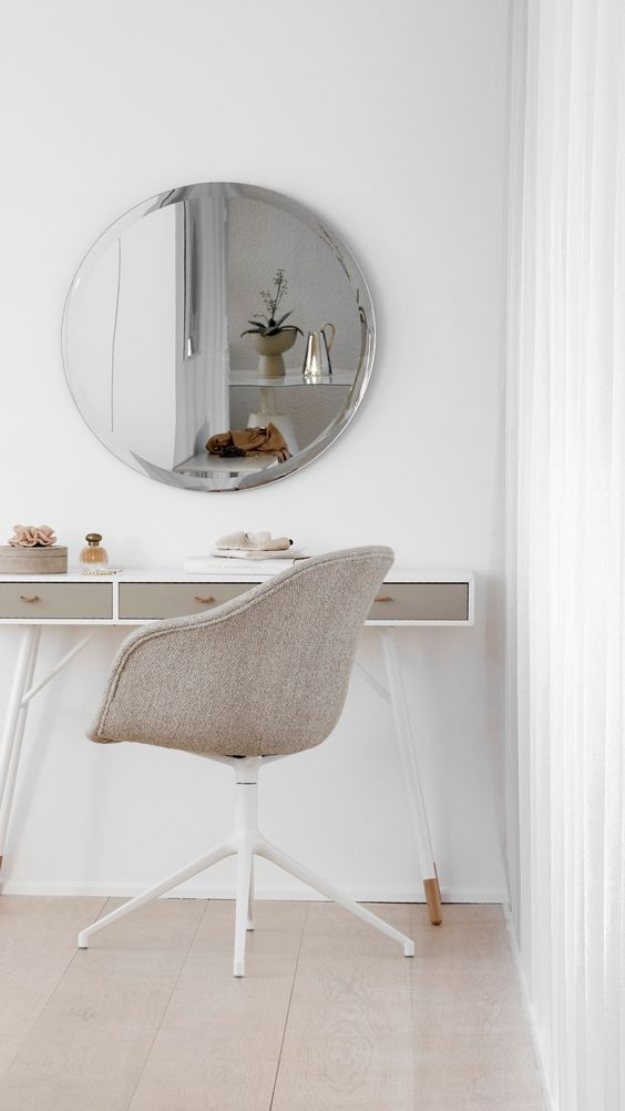 Flurmobel Cupertino Konsole In 2020 Flur Mobel Zuhause Zimmer