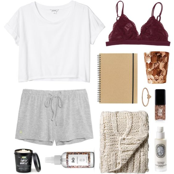 """Buttercup"" by sophiehackett on Polyvore"