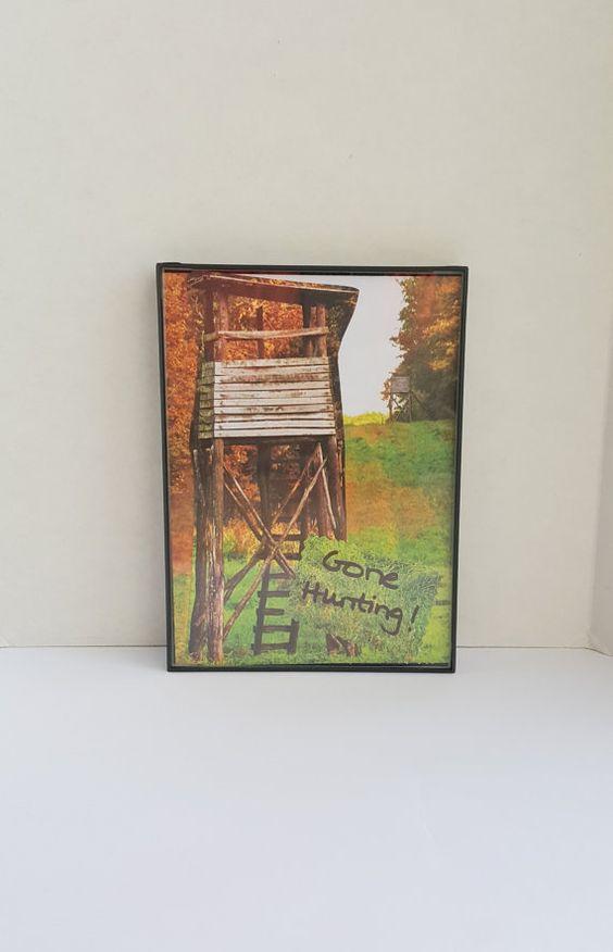 Gallary Wall Art Framed Art Wall Art Home U0026 Office Decor Wall