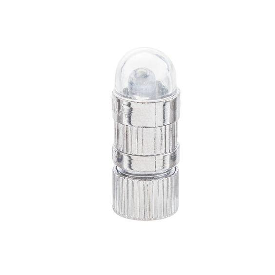 Mini Led Lights Led Mini Lighting