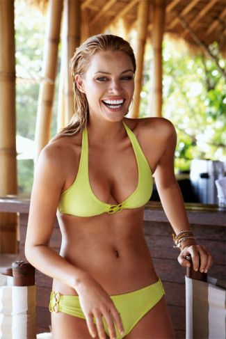 bikini body celebrity news latest gossipcelebrity news