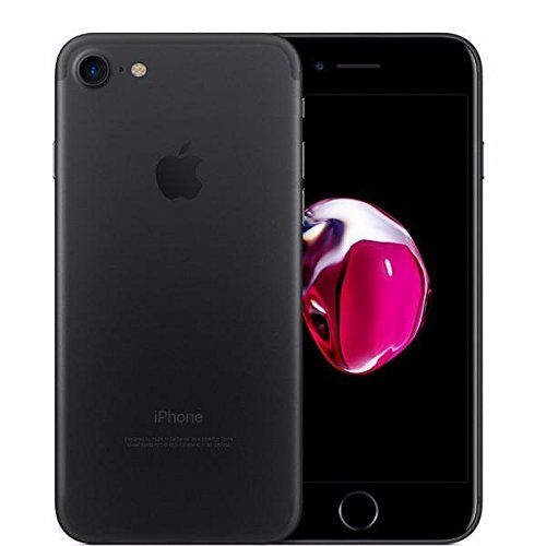 Apple Iphone 7 Plus Gsm Unlocked 32gb Black Certified Refurbished Iphone Iphone 7 Plus Buy Iphone 7