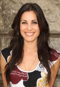 Carly Pope Net Worth, Annual Income, Monthly Income, Weekly Income, and Daily Income - http://www.celebfinancialwealth.com/carly-pope-net-worth-annual-income-monthly-income-weekly-income-and-daily-income/