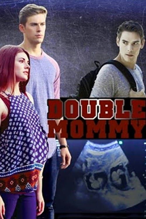 Download Double Mommy 2016 Hd 1080p Full Movies For Free Com Imagens Filmes Shows Hd 1080p