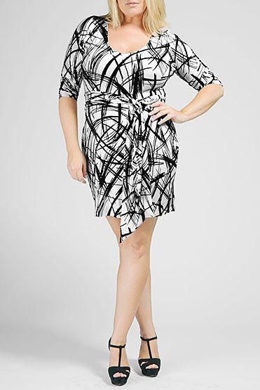 Rachel Pally Official Store, RACH-1415 VALLORY DRESS, rachelpally.com