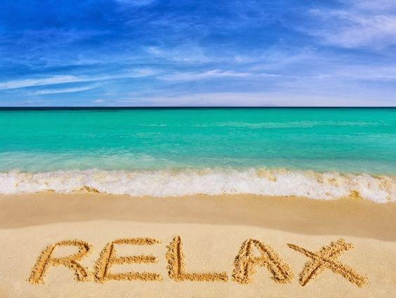 Travel worry free.  Viaja sin preocupaciones.