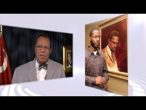Farrakhan Speaks Out on Death of Malcolm Shabazz ~ Sanctified Church Revolution    http://sanctifiedchurchrevolution.blogspot.com/2013/05/farrakhan-speaks-out-on-death-of.html#.UaSpQZwuHMQ