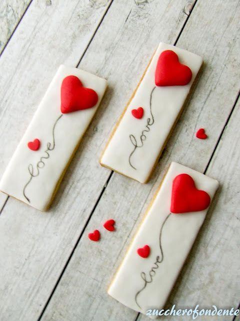 Nozze a San Valentino ... dettagli! 5