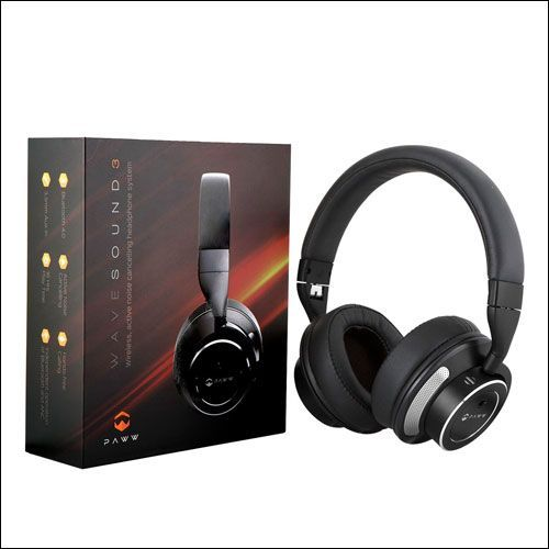 17 Best Noise Cancelling Headphones Under 100 In 2020 Review Best Noise Cancelling Headphones Headphones Noise Cancelling Headphones
