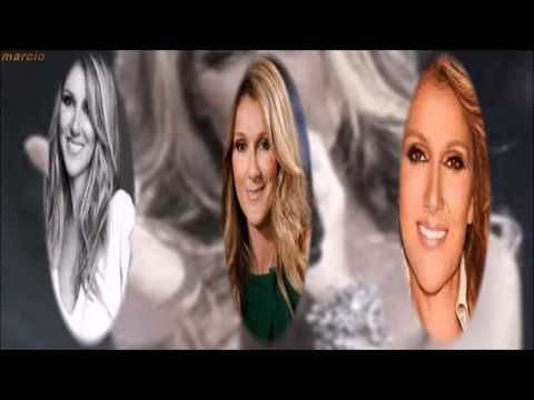 My Heart Will Go On - Celine Dion - Cover * (HD)