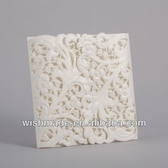 Size: L160 x W160mm Format: Gate Fold Card Board Weight: 250gsm