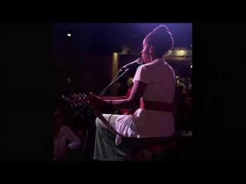 I Need Love / Hasharaah Dabar & Nevaless {#HebrewMusic}