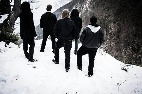 Mountain - Post-Rock vom kleinen Villach raus in die große Welt - https://www.musikblog.de/2016/08/mountain-post-rock-vom-kleinen-villach-raus-in-die-grosse-welt/ #Mountain