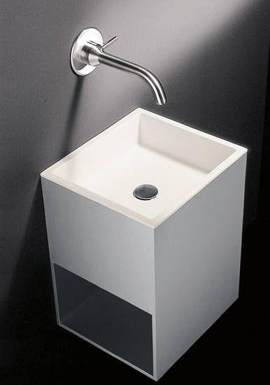 Boffi - tiles | Bathrooms | Pinterest | Tiling, Bathrooms and Bath ...