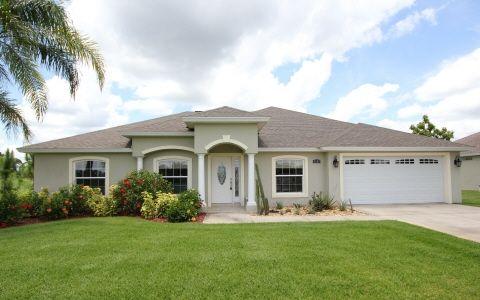6606 Sun N Lake Blvd Sebring Fl 33872 Us Sebring Home For Sale The Cool Team Real Estate Florida Home Sebring Florida Sebring