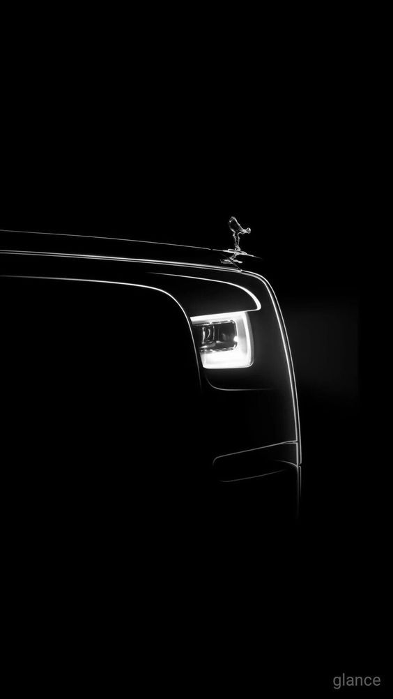 Amoled Vehicle Wallpapers Cool Backgrounds Rolls Royce Cars Rolls Royce Luxury Cars Rolls Royce
