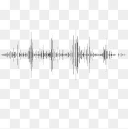 Sound Wave Music Logo Vector Template Audio Colorful Wave Logo Vector Equalizer Element Audio Technology Musical Pulse Motion Sound Wave Abstract Vector Backgro Music Logo Inspiration Waves Icon Waves Logo