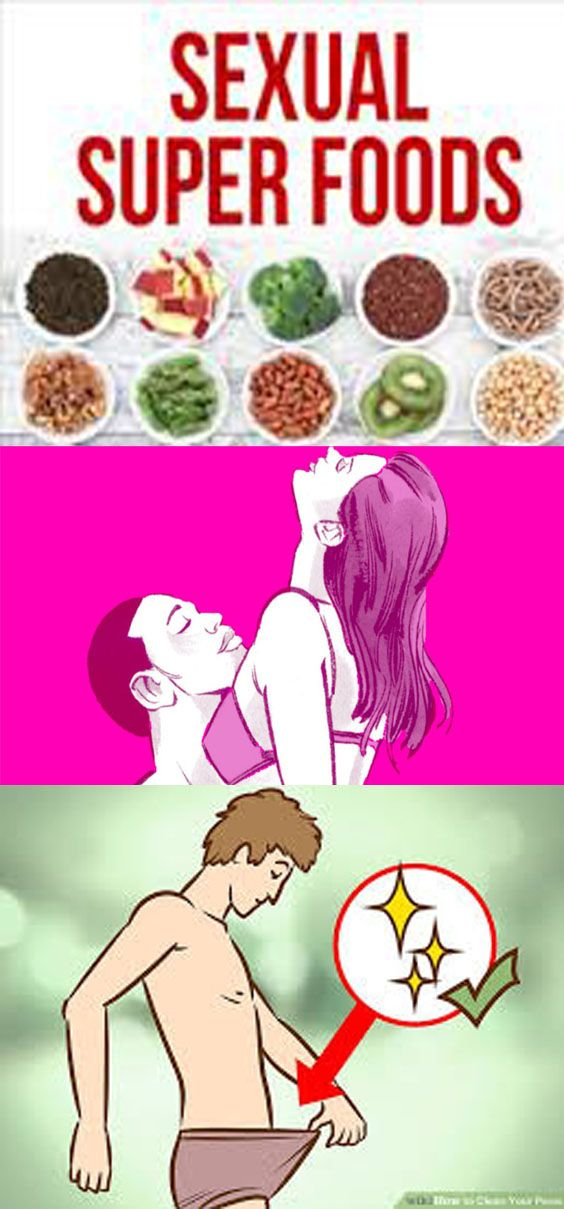 Foods To Help Erectile Dysfunction Fast Workouts Good Stretches Health Facts