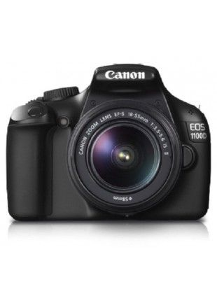 http://wowemall.in/Camera-Accessories/canon-eos-1100d-12-2mp-digital-slr-camera-black-with-ef-s-18-55-is-ef-s-55-250-is-twin-lens-kit-8gb-sd-card-and-camera-bag