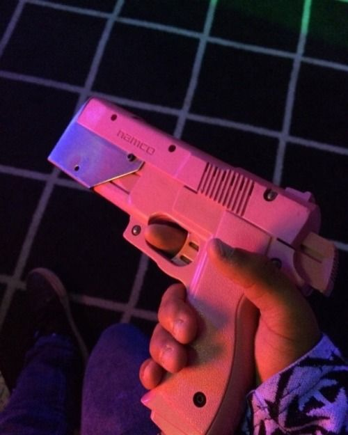 Pin By Pyrodoxine On V I B E Z Bad Girl Aesthetic Bad Girl Wallpaper Pastel Pink Aesthetic