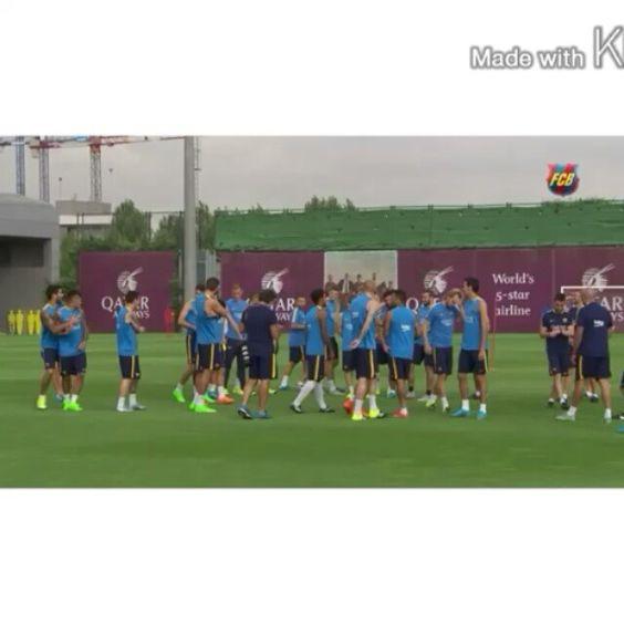 Neymar Júnior (@neymarrbr_) • Instagram photos and videos