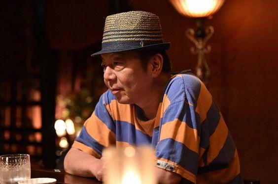 「逃げるは恥だが役に立つ」の場面カットでの古田新太の画像