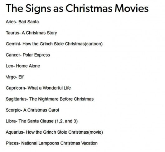 The Signs As Christmas Movie Zodiac Gemini Be Like Grinch Zodiacquotes Zodiac Quotes Movie Zodiac Signs Zodiac Signs Cancer Gemini Zodiac