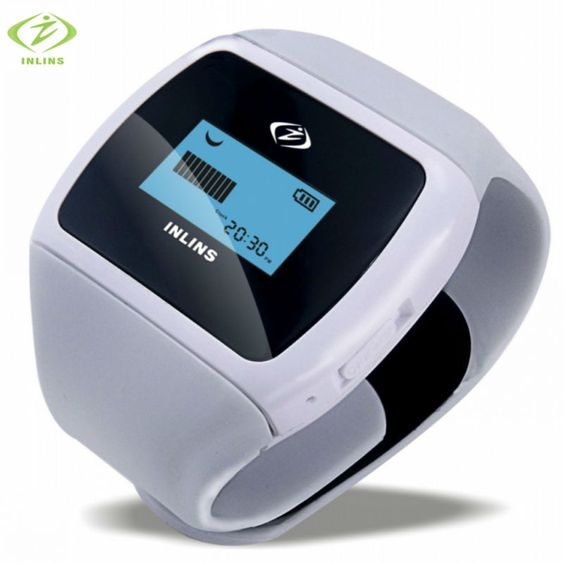 Find More Sleep & Snoring Information about Best Anti Snoring Apparatus Smartly Detect Snoring Biofeedback Stop Snoring Sleeping Apnea Snore Stopper,High Quality watches golf,China watch tv windows mobile phone Suppliers, Cheap watch trendy from INLINS CHINA SHOP on Aliexpress.com