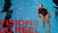 Visions du Réel: 19. - 26. 4. 2013. Es läuft auch «Glückspilze» http://www.facebook.com/glueckspilzefilm.