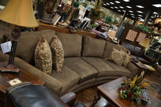 Available At CARTERu0027S FURNITURE, Midland, Texas 432 682 2843  Http://www.cartersfurnituremidland.com/ Https://www.facebook.com/Carters. Furniture.