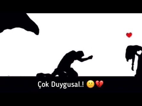 Asiri Anlam Iceren Videolar 1 Cok Duygusal Youtube Videolar Muzik Indirme Inanc