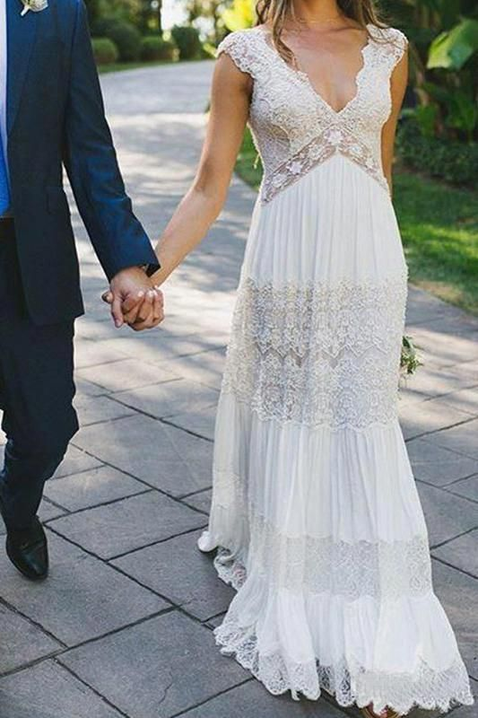 Pin On Wedding Dresses,Cheap Wedding Dresses In Usa Online