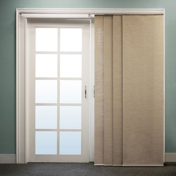 Ikea Panel Curtains For Sliding Glass Doors Tags Sliding Door Curtains |  LAF Stage Door Cover Up | Pinterest | Ikea Panel Curtains, Sliding Door  Curtains ... Part 34