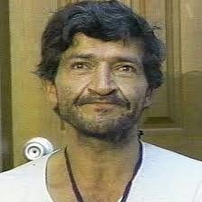 Pedro Alonso López. El monstruo de los Andes A775e5e6f49d9eb767769a5f307d9f3b