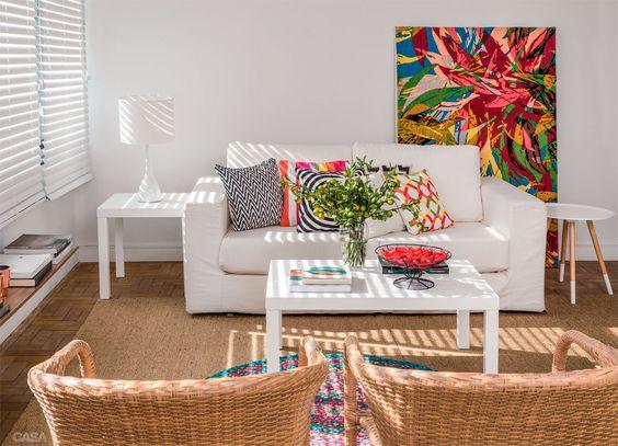 72 produtos bons, bonitos e baratos comprados em home center - Casa