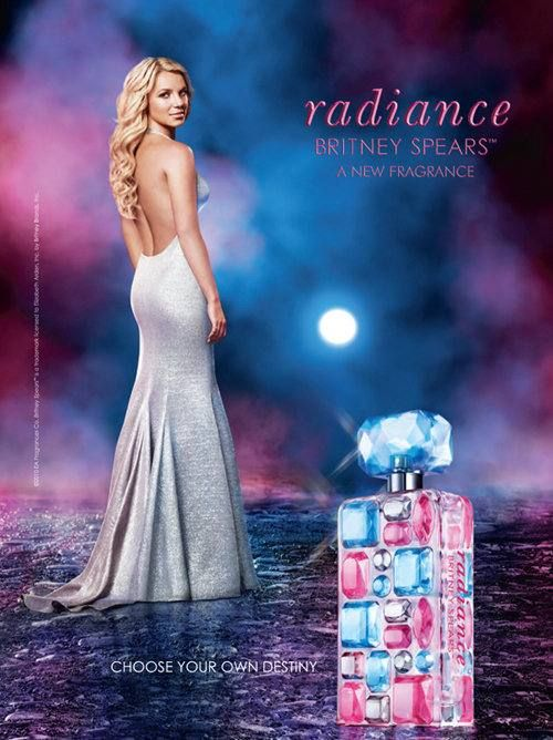 perfumes ads and actors have in common 18 photos
